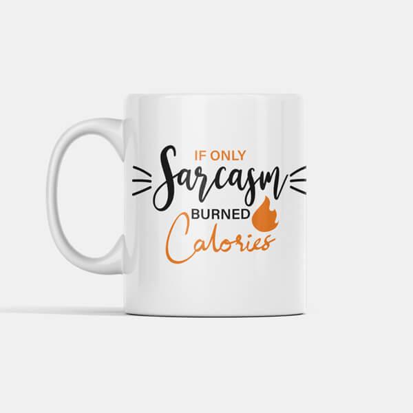 mug-square