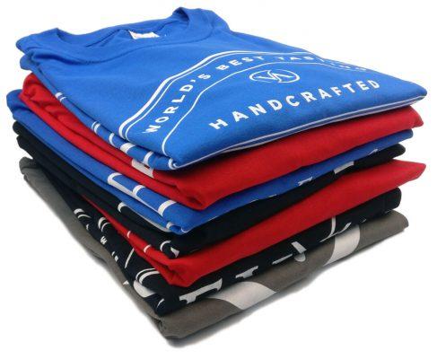 stackshirts