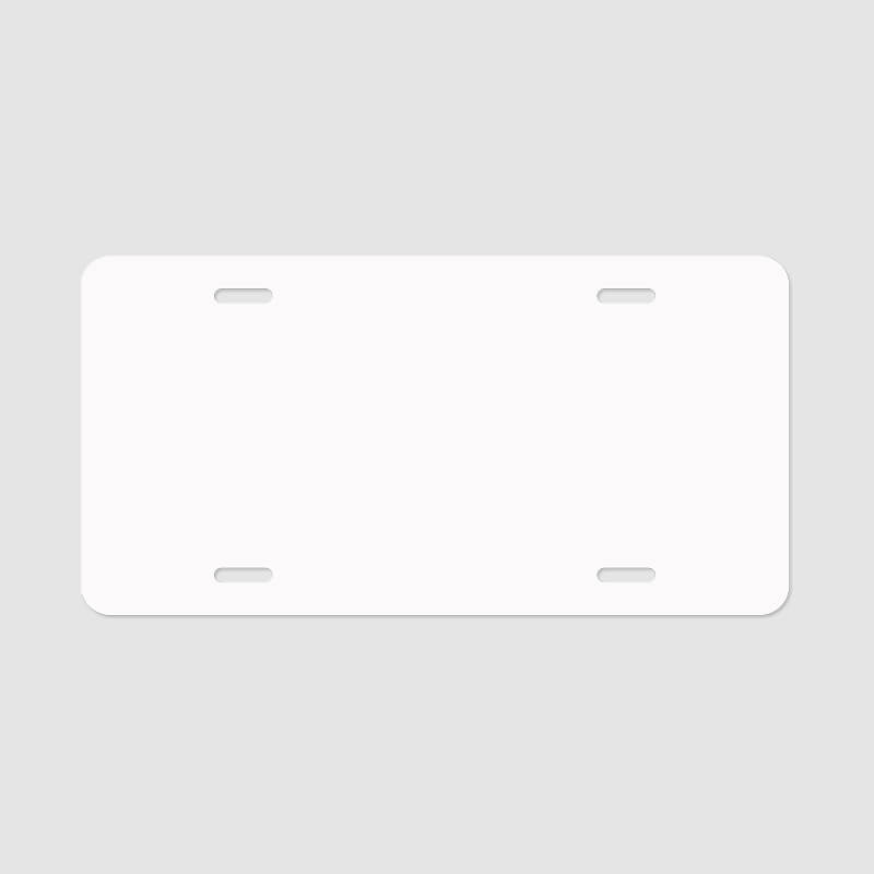 us5656-licenseplate