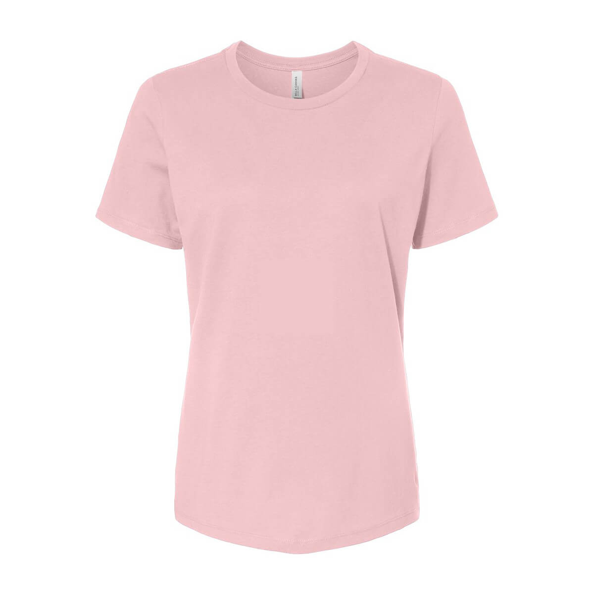 6400-pink-front